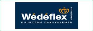 wedeflex-businnes-leden