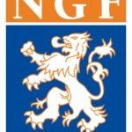 NGF-logo-220×296